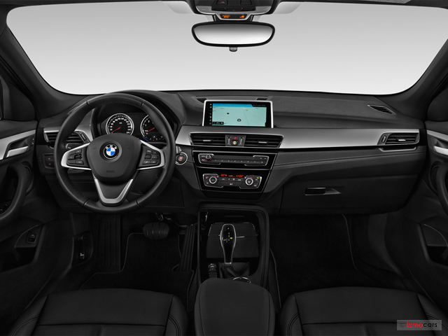 bmw x2 f39 premi re x2 sdrive 18d 150 ch bvm6 5 portes 4 en vente poitiers 86 49 955. Black Bedroom Furniture Sets. Home Design Ideas