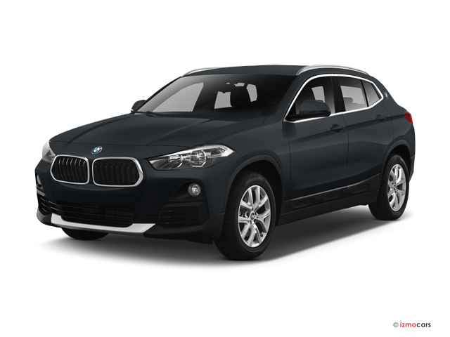 bmw x2 f39 premi re x2 sdrive 18d 150 ch bvm6 5 portes 4 en vente bayonne 64 44 580. Black Bedroom Furniture Sets. Home Design Ideas