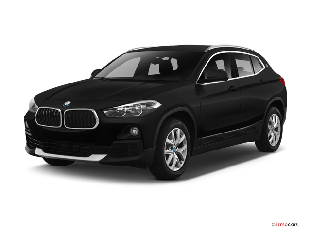bmw x2 f39 premi re x2 sdrive 18d 150 ch bvm6 5 portes 4. Black Bedroom Furniture Sets. Home Design Ideas