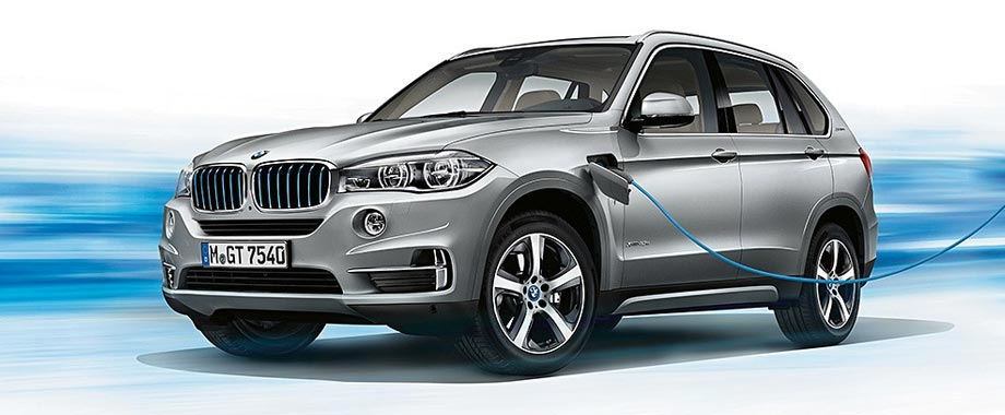 achat bmw x5 hybride rechargeable neuve en concession aix en provence. Black Bedroom Furniture Sets. Home Design Ideas