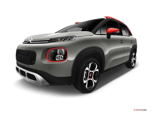 citroen c3 aircross 2018 en vente ecuelles 77 en stock achat 22 570 annonce n r mn0207. Black Bedroom Furniture Sets. Home Design Ideas