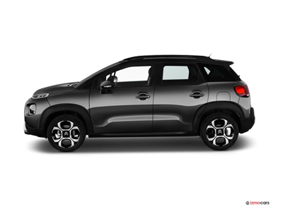 achat citroen c3 aircross neuve en concession ch tellerault. Black Bedroom Furniture Sets. Home Design Ideas