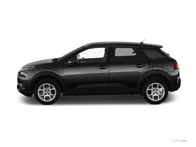 occasions citroen c4 cactus en vente sur nogent le phaye chartres. Black Bedroom Furniture Sets. Home Design Ideas