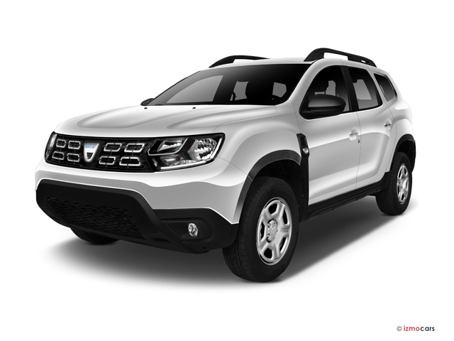 dacia duster nouveau duster dci 90 4x2 5 portes 5 en vente fouquieres les bethune 62 14. Black Bedroom Furniture Sets. Home Design Ideas