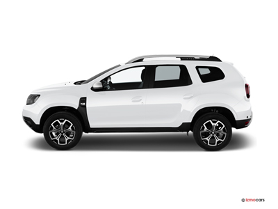 achat dacia duster neuve en concession thonon les bains. Black Bedroom Furniture Sets. Home Design Ideas