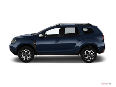 achat dacia duster neuve en concession maizieres la grande paroisse. Black Bedroom Furniture Sets. Home Design Ideas