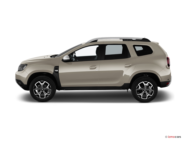 dacia duster nouveau prestige duster dci 110 4x2 5 portes 5 en vente creteil 94 19 330. Black Bedroom Furniture Sets. Home Design Ideas