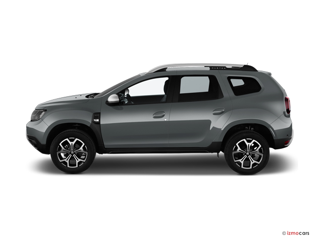 dacia duster nouveau prestige duster dci 110 4x2 5 portes 5 en vente reims 51 19 330. Black Bedroom Furniture Sets. Home Design Ideas
