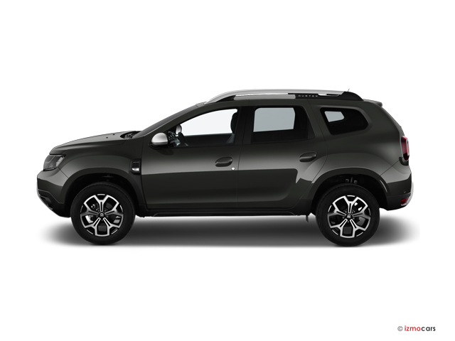 occasions dacia duster nouveau en vente sur puteaux. Black Bedroom Furniture Sets. Home Design Ideas