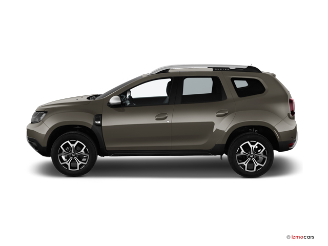 dacia duster nouveau confort duster tce 125 4x2 5 portes 5 en vente nieppe 59 17 830. Black Bedroom Furniture Sets. Home Design Ideas