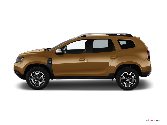 dacia duster nouveau prestige duster dci 110 4x2 5 portes 5 en vente mexy 54 20 380. Black Bedroom Furniture Sets. Home Design Ideas