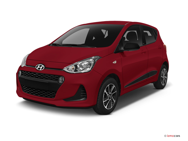 voiture neuve hyundai i10 nancy hyundai nancy. Black Bedroom Furniture Sets. Home Design Ideas