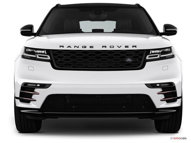 voiture neuve land rover range rover velar s d300 bva 5 portes 2018 metz 95481. Black Bedroom Furniture Sets. Home Design Ideas