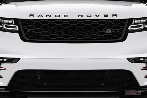 achat land rover range rover velar neuve en concession. Black Bedroom Furniture Sets. Home Design Ideas