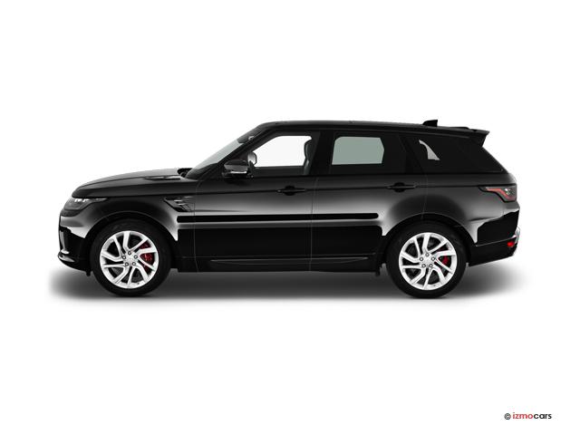 voiture neuve land rover jaguar range rover sport metz land rover metz. Black Bedroom Furniture Sets. Home Design Ideas