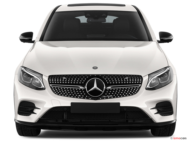 mercedes benz classe glc coupe neuf fascination 250 d 9g tronic 4 matic 5 portes fueltype 2018. Black Bedroom Furniture Sets. Home Design Ideas