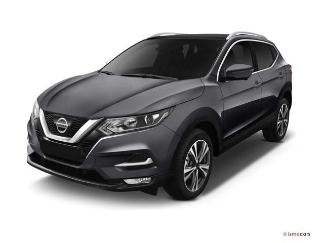 nissan qashqai nouveau tekna qashqai 1 5 dci 110 5 portes. Black Bedroom Furniture Sets. Home Design Ideas