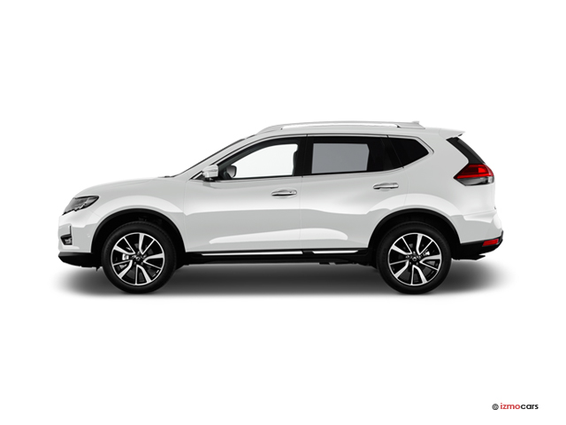 voiture neuve nissan x trail nouveau n connecta x trail 1 6 dci 130 5pl 5 portes 2018 beaune. Black Bedroom Furniture Sets. Home Design Ideas