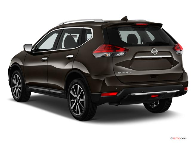 nissan x trail nouveau tekna x trail 2 0 dci 177 5pl xtronic 5 portes 5 en vente meaux 77. Black Bedroom Furniture Sets. Home Design Ideas