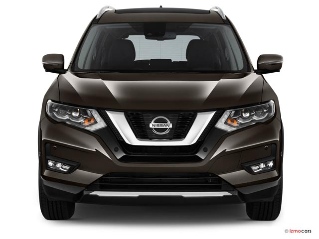 nissan x trail nouveau tekna x trail 1 6 dci 130 7pl all mode 4x4 i 5 portes 5 en vente reims. Black Bedroom Furniture Sets. Home Design Ideas