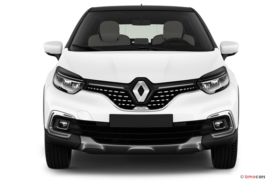vues renault captur hayon ann e 2018 galerie virtuelle 3d avec renault aix en provence. Black Bedroom Furniture Sets. Home Design Ideas