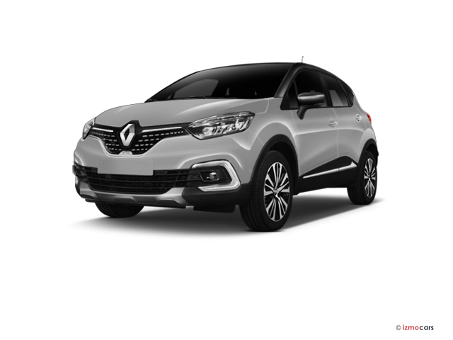 renault captur nouveau intens captur tce 120 energy 5 portes 5 en vente vilvoorde 18 22. Black Bedroom Furniture Sets. Home Design Ideas