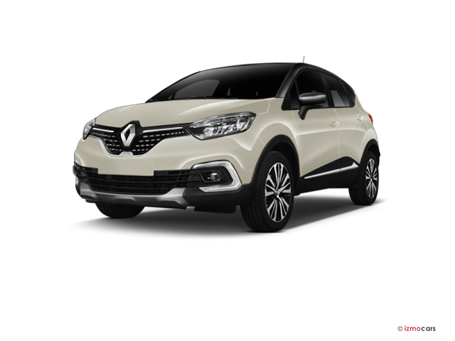 renault captur nouveau intens captur tce 90 energy 5 portes 5 en vente vilvoorde 18 24. Black Bedroom Furniture Sets. Home Design Ideas