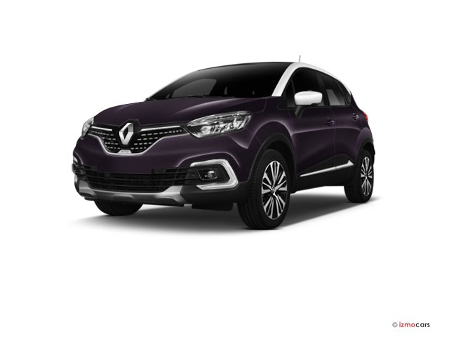 renault captur nouveau initiale paris captur tce 120 energy 5 portes 5 en vente vilvoorde 18. Black Bedroom Furniture Sets. Home Design Ideas