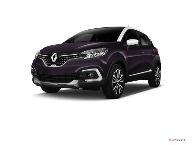 Catalogue Vente Ville Es Renault