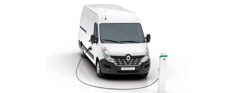 achat renault master z e neuve en concession les pavillons sous bois. Black Bedroom Furniture Sets. Home Design Ideas