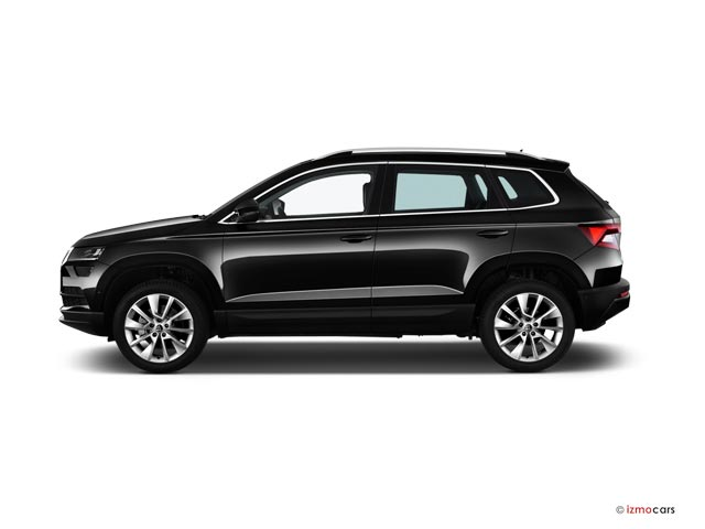 skoda karoq 2018 en vente metz 57 en stock achat 33 590 annonce n 9508. Black Bedroom Furniture Sets. Home Design Ideas