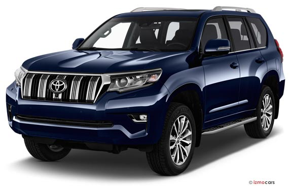 photos toyota land cruiser suv 5 portes galerie virtuelle 3d avec toyota morsang. Black Bedroom Furniture Sets. Home Design Ideas