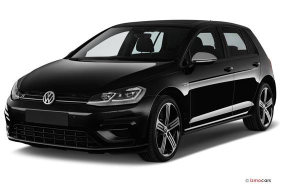 achat volkswagen golf r neuve en concession reims. Black Bedroom Furniture Sets. Home Design Ideas