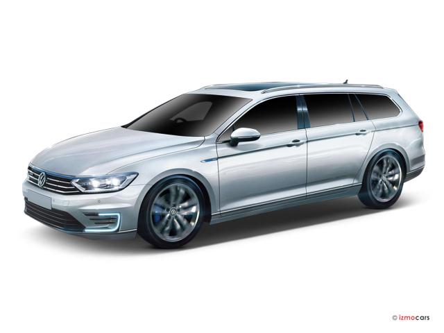 volkswagen passat sw gte 1 4 tsi 218 hybride rechargeable dsg6 5 portes 5 en vente poitiers. Black Bedroom Furniture Sets. Home Design Ideas