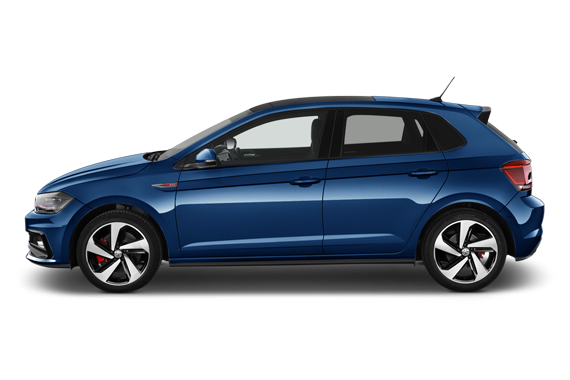 Brochure Virtuelle 2018 Volkswagen Polo Gti Hayon En Couleurs Avec Volkswagen Chartres