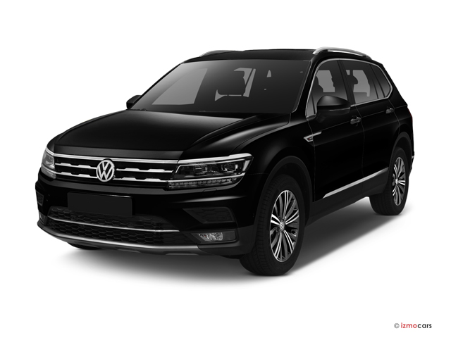 volkswagen tiguan allspace 2017 en vente luisant 28 en stock achat 44 940 annonce n 2089. Black Bedroom Furniture Sets. Home Design Ideas