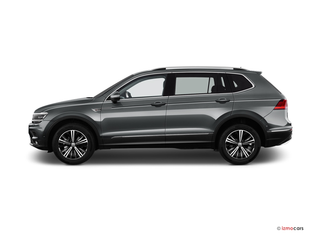 occasions volkswagen tiguan allspace en vente sur chambourcy. Black Bedroom Furniture Sets. Home Design Ideas
