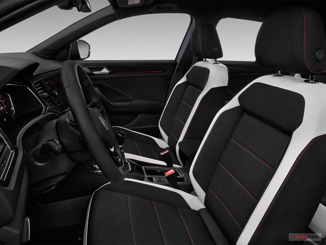 Volkswagen t roc 2018 en vente chambourcy 78 en stock for Garage volkswagen 78 chambourcy