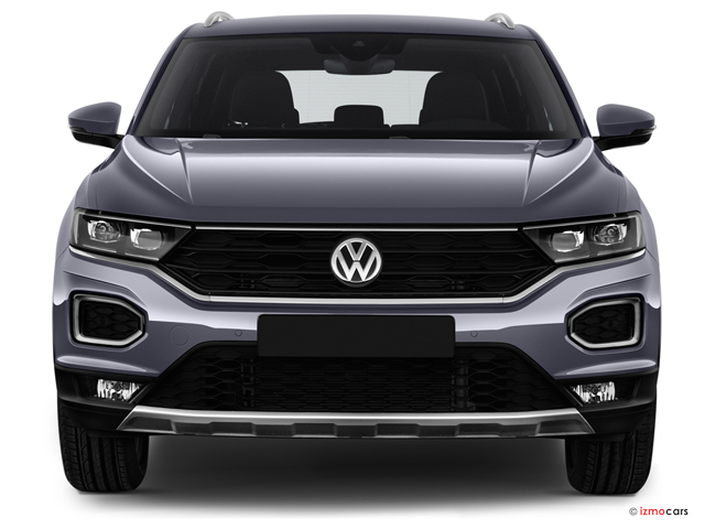 volkswagen t roc 2018 en vente rivery 80 en stock. Black Bedroom Furniture Sets. Home Design Ideas