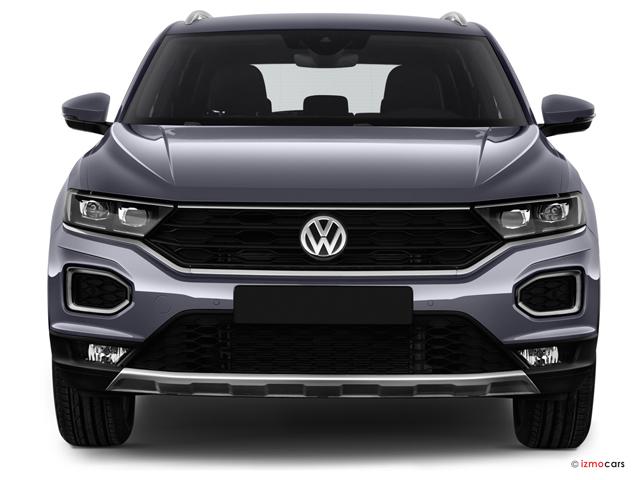 volkswagen t roc 2019 en vente orvault 44 en stock achat 29 365 annonce n 1509. Black Bedroom Furniture Sets. Home Design Ideas