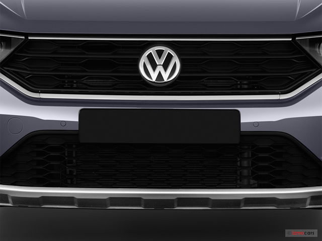 volkswagen t roc 2017 en vente montevrain 77 en stock. Black Bedroom Furniture Sets. Home Design Ideas