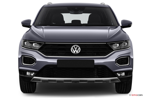vues volkswagen t roc suv ann e 2018 galerie virtuelle 3d avec volkswagen nancy. Black Bedroom Furniture Sets. Home Design Ideas