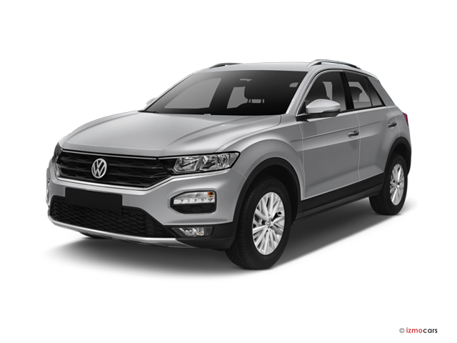volkswagen t roc 2018 en vente tomblaine 54 en stock. Black Bedroom Furniture Sets. Home Design Ideas