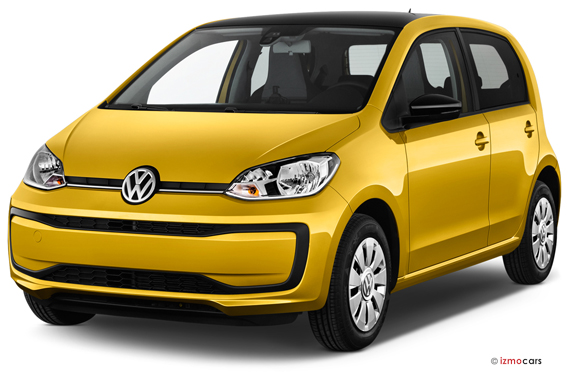 vues volkswagen up hayon 5 portes ann e 2018 galerie virtuelle 3d avec volkswagen nancy. Black Bedroom Furniture Sets. Home Design Ideas