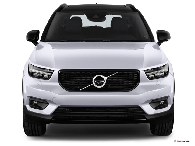 voiture neuve volvo xc40 inscription d3 150 ch geartronic 8 5 portes 2018 strasbourg 6463776. Black Bedroom Furniture Sets. Home Design Ideas
