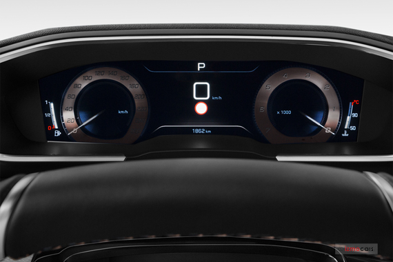vues peugeot 508 berline 508 gt ann e 2019 galerie. Black Bedroom Furniture Sets. Home Design Ideas