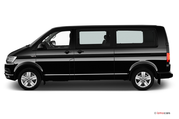 achat volkswagen caravelle neuve en concession saint martin sur le pr. Black Bedroom Furniture Sets. Home Design Ideas
