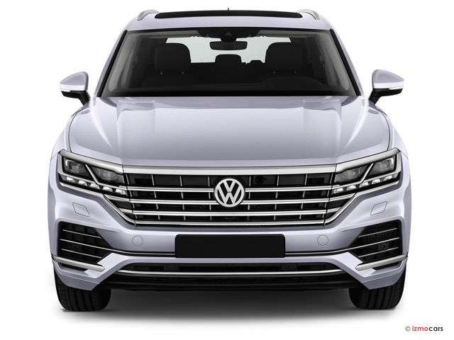 volkswagen touareg nouveau 2018 en vente rivery 80 en stock achat 79 270 annonce n 2506. Black Bedroom Furniture Sets. Home Design Ideas