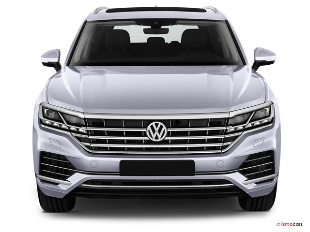 volkswagen touareg nouveau 2018 en vente rivery 80 en stock achat 79 270 annonce n 2506. Black Bedroom Furniture Sets. Home Design Ideas
