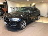 bmw x6 xdrive 30da 258ch lounge plus occasion aix en. Black Bedroom Furniture Sets. Home Design Ideas